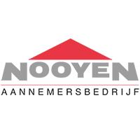 Bouwbedrijf Nooyen